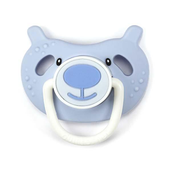 Dumforter Bluey Bear